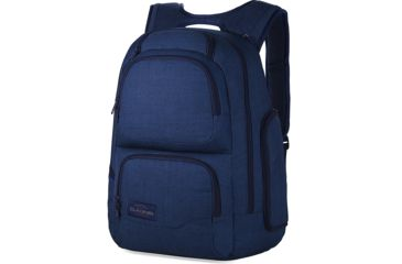56e1b9941f871 Dakine Terminal 31 L Backpack-Midnight