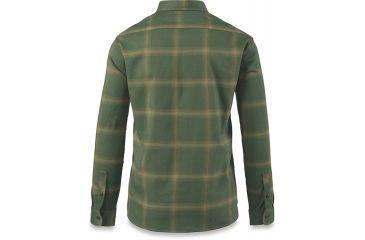 b4f37b3ea Dakine Underwood Flannel Shirt - Men s