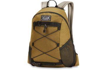 1d3d6cf38ef Dakine Wonder 15L Backpack | Up to 25% Off Free Shipping over $49!