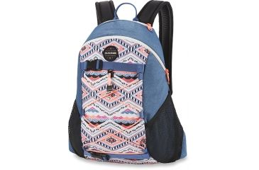20c311cf331 Dakine Wonder 15L Backpack - Women's | Up to 45% Off Free Shipping ...