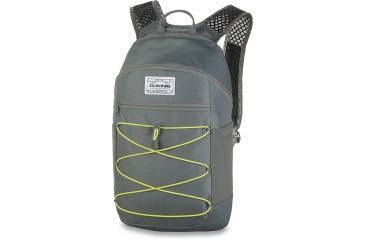 a38ada24a Dakine Wonder Sport 18L Backpack - Women's | Free Shipping over $49!