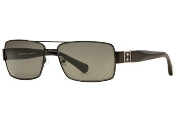 Dakota Smith Allegation SEDS ALLG06 Prescription Sunglasses