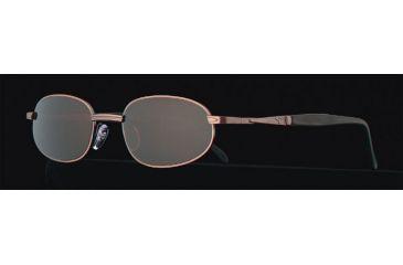 Dakota Smith Back Road SEDS BACK06 Bifocal Prescription Sunglasses