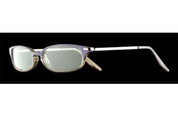 Dakota Smith Beachcomber SEDS BEAC00 Bifocal Prescription Eyeglasses