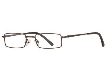 Dakota Smith Code SEDY CODE00 Bifocal Prescription Eyeglasses