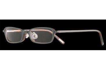 Dakota Smith Convertible SEDS CONV00 Prescription Eyeglasses