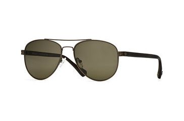 Dakota Smith Enterprise SEDS ENTE06 Sunglasses - Antique Copper SEDS ENTE065640 CO