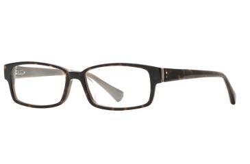 Dakota Smith Fever SEDS FEVE00 Eyeglass Frames