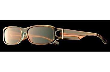 Dakota Smith Hot Rod SEDS HOTR06 Bifocal Prescription Sunglasses