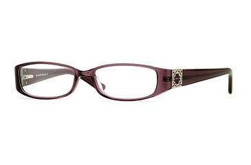 2-Dakota Smith Indian Sun SEDS INDI00 Eyeglass Frames