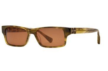 Dakota Smith Instinct SEDS INSN06 Prescription Sunglasses