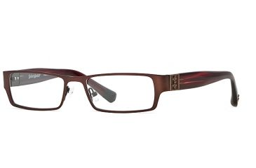 Dakota Smith Integrity SEDS INTG00 Eyeglass Frames
