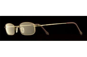 Dakota Smith Interstate SEDS INTS00 Eyeglass Frames