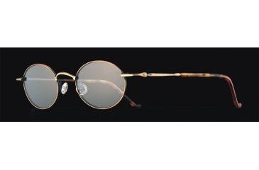 Dakota Smith Pivot SEDS PIVO00 Prescription Eyeglasses