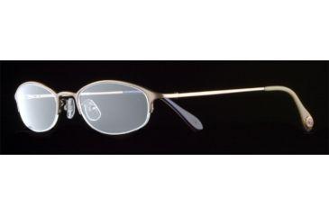Dakota Smith Rio Vista SEDS RIOV00 Prescription Eyeglasses