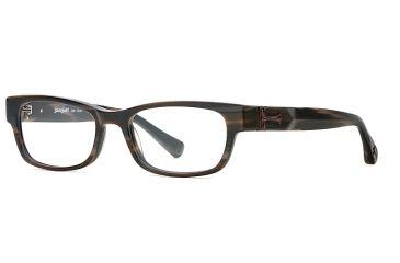 Dakota Smith Valor SEDS VALO00 Progressive Prescription Eyeglasses