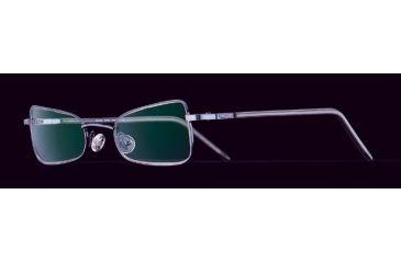 Dakota Smith Wedge SEDS WEDG00 Prescription Eyeglasses