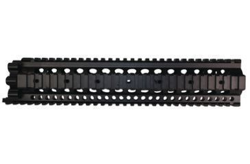 Daniel Defense AR 10 12.0 Rifle Lite Rail DD-3003-A