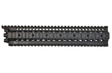 Daniel Defense AR-15 Lite Rail 12.0 Rifle Mil-Spec DD-2006