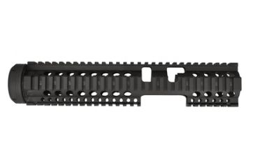 Daniel Defense M4 Rail 12.0 Front Sight Post Carbine DD-1003