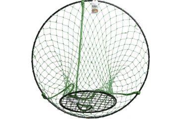 Danielson Crab Ring Dlx W/Harness 180141