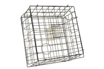 Danielson Crab Trap Fold-Up 24in. Sqr Glow 158667
