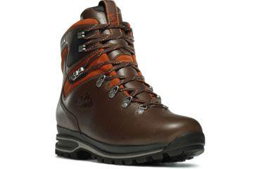 004b95aa0e8 Danner Crag Rat GTX Backpacking Boot - Mens | 5 Star Rating Free ...