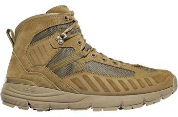 ace1f7f99e0 Danner FullBore 4.5in Hot Boots - Mens