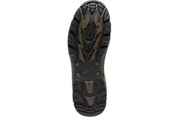 Danner High Ground Boots W Free Shipping