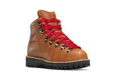 a5d4a133f55 Danner Mountain Light Cascade Hiking Boot - Womens