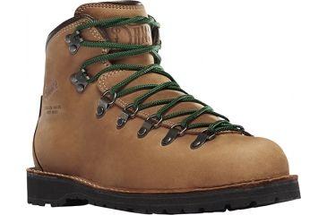 2300571754e Danner Mountain Pass Danny Davis GLX Hiking Boot - Men's | Free ...