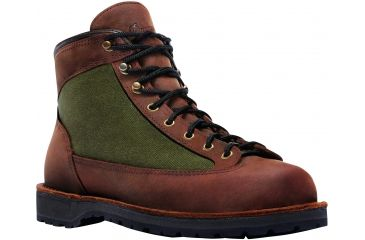 a43d75f9618 Danner Ridge Hiking Boot - Men's | 5 Star Rating Free Shipping over $49!