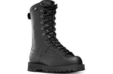 a08c32d44b0 Danner Fort Lewis 200G Insulation Boots