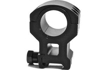 3-Dark Ops Flashlight Accessories Single Ring Mount