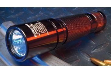 StormLighter Tactical Lighting Systems X-4 Tactical Entry light DOH245