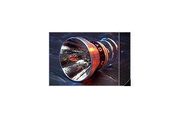 Dark Ops Hx12 15 Lamp Replace DOH265