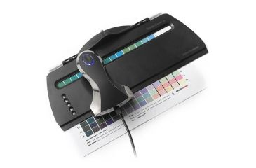 Datacolor Spider3 PrintSR Printer Profiling
