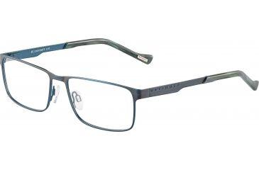 42d78719a049 Davidoff 93057 Prescription Eyeglasses, Petrol Frame, 93057-665