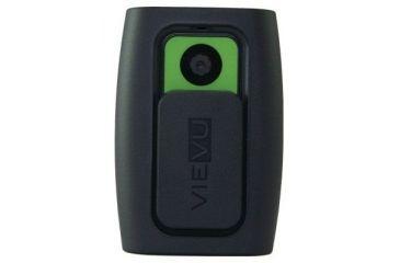 Decatur-Vievu Police Body Camera
