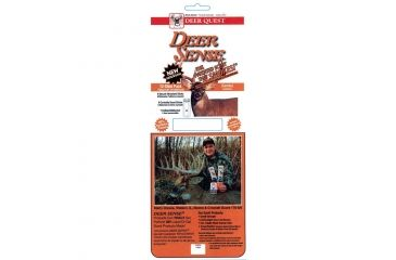 3-Deer Quest Deer Sense Combo