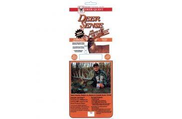 4-Deer Quest Deer Sense Combo