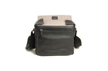 Corium 01 Digital SLR Camera Leather Shoulder Bag, Small