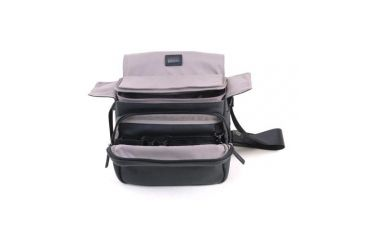 Corium Travel Bags