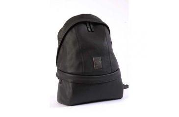Delsey Corium Digital Camera DSLR Leather Backpack