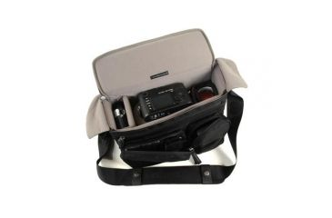 Delsey Cortex-05 Digital SLR Camera Nylon Shoulder Bag