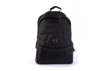 Delsey Cortex Digital Camera DSLR Nylon Backpack