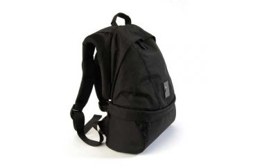 Delsey Cortex Digital SLR Camera Nylon Back Pack