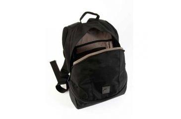 Delsey Cortex Digital Camera DSLR Nylon Backpacks