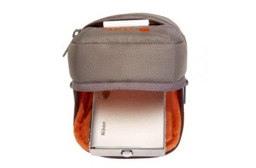 Delsey ODC-7 Digital Camera Pouch