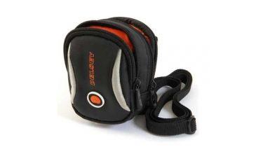 Rondo-10 Compact Pouch Small Digital Camera Bag